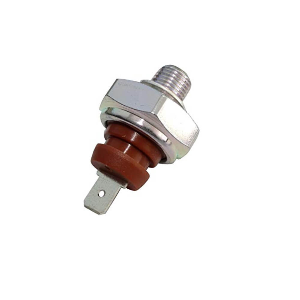 Lai Kam Wah Sdn. Bhd. Specialist in VW Aircooled Parts - 056919081C - Oil Pressure Switch