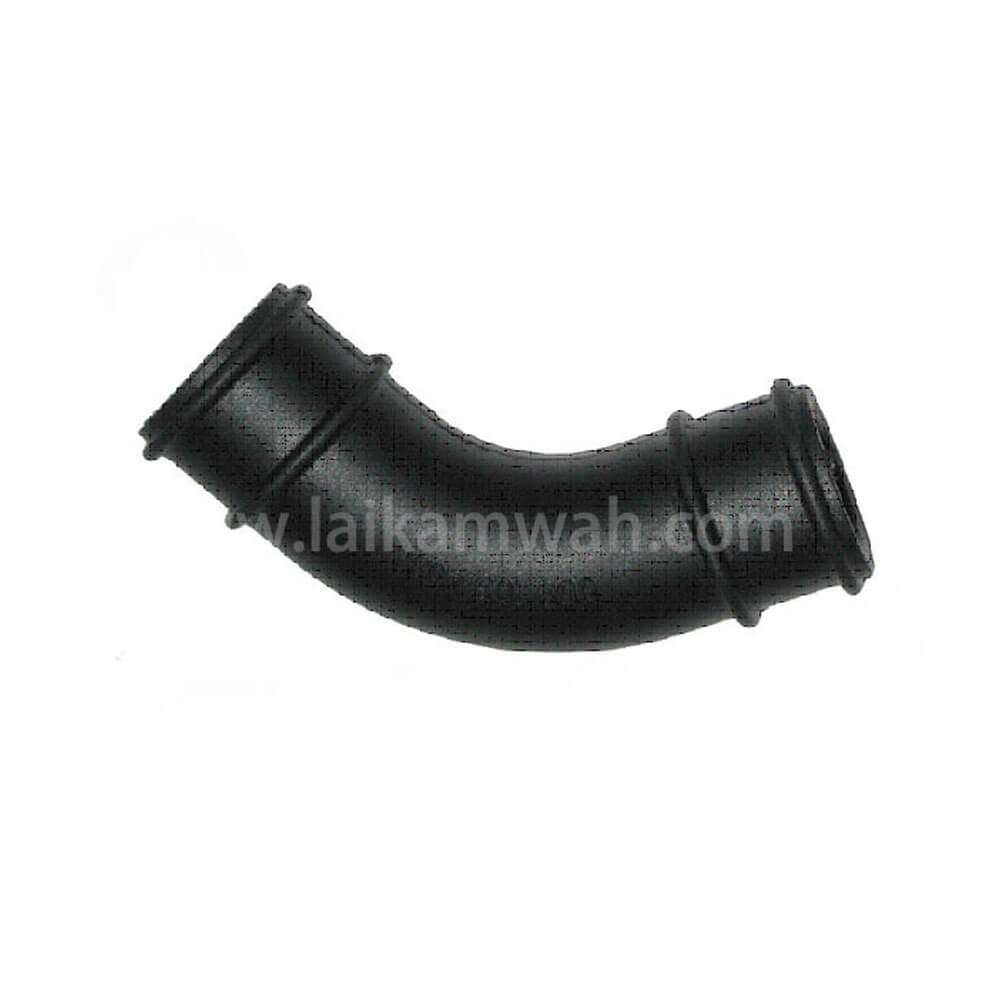 Lai Kam Wah Sdn. Bhd. Specialist in VW Aircooled Parts - 058103493A - Breather Tube