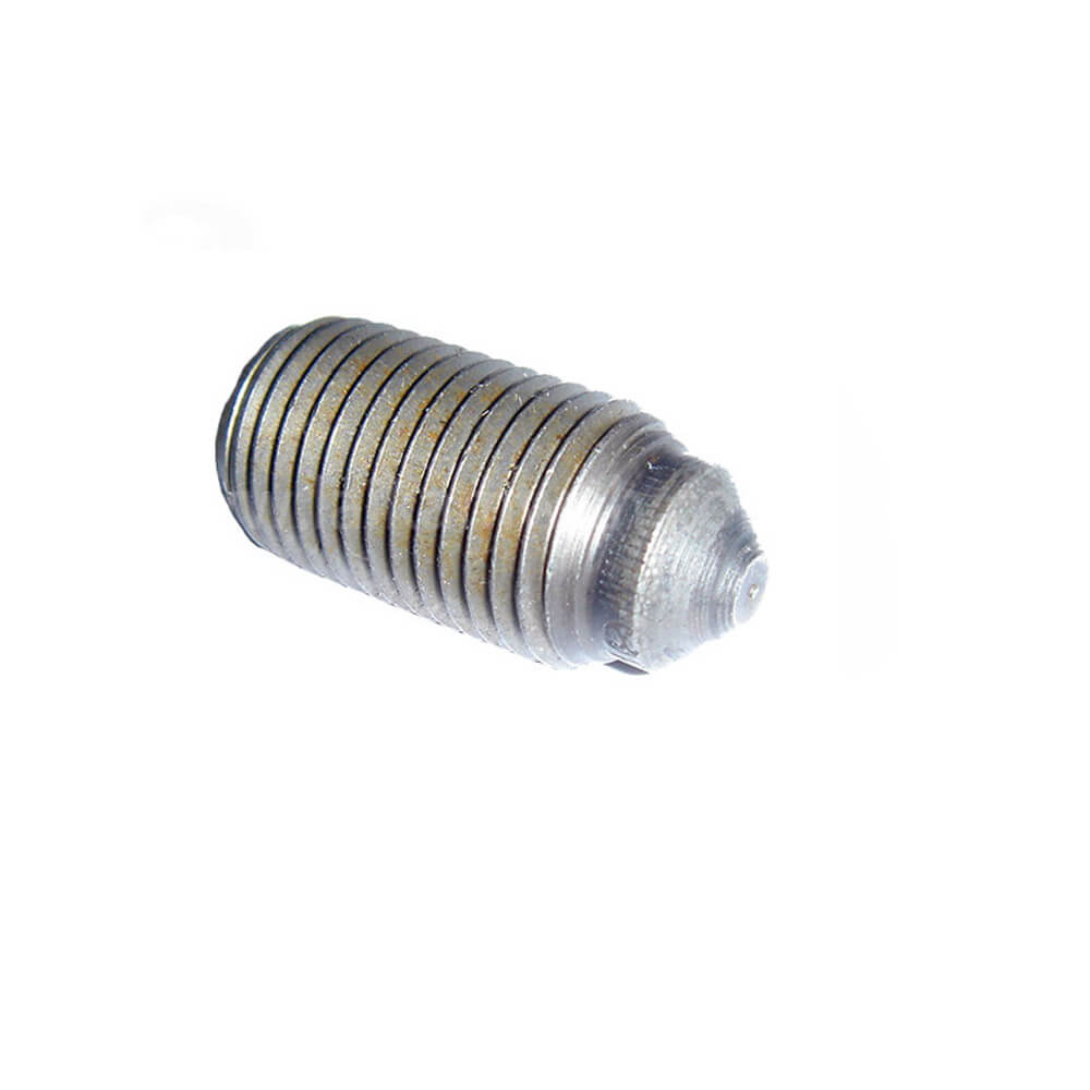 Lai Kam Wah Sdn. Bhd. Specialist in VW Aircooled Parts - 111411151 - Threaded Pin
