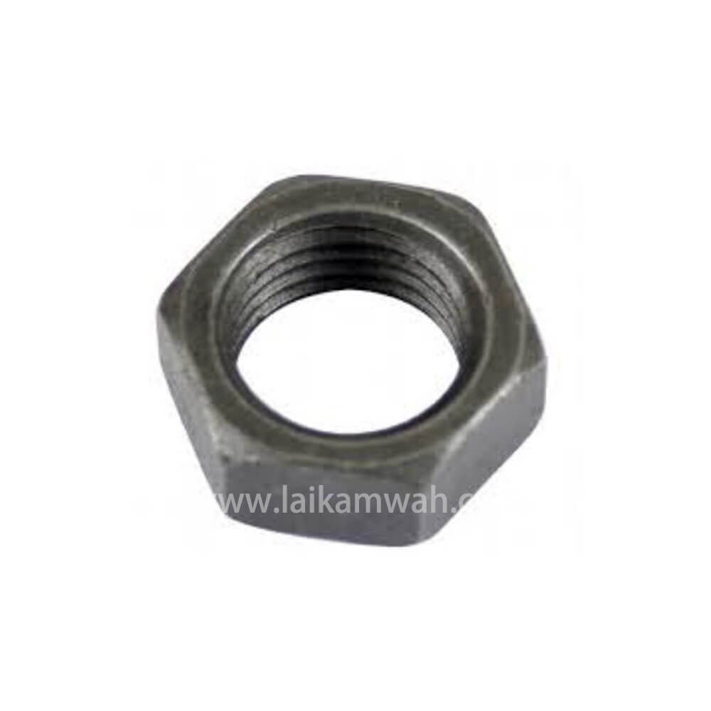 Lai Kam Wah Sdn. Bhd. Specialist in VW Aircooled Parts - 111411155 - Nut for Threaded Pin