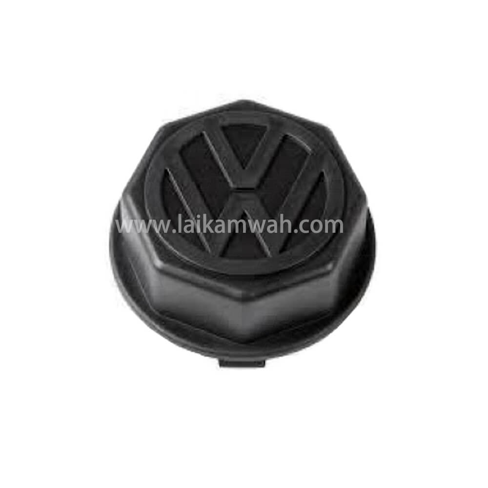 Lai Kam Wah Sdn. Bhd. Specialist in VW Aircooled Parts - 111601171 - Wheel Cap