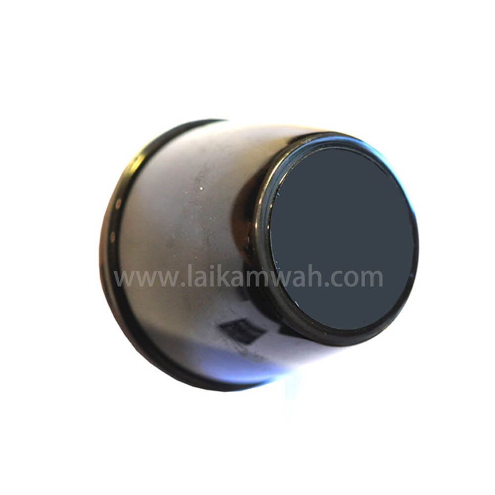 Lai Kam Wah Sdn. Bhd. Specialist in VW Aircooled Parts - 111601171A - Wheel Cap