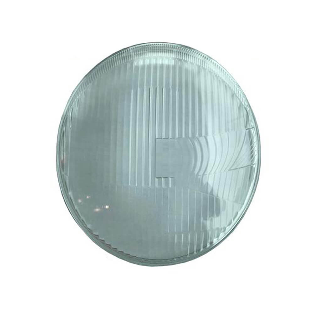Lai Kam Wah Sdn. Bhd. Specialist in VW Aircooled Parts - 111941115F - Headlamp Glass - LHD