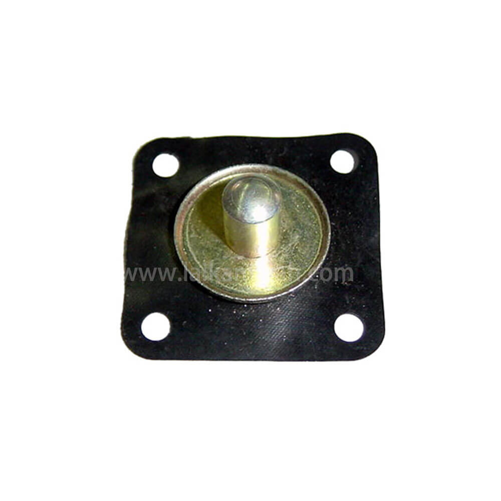 Lai Kam Wah Sdn. Bhd. Specialist in VW Aircooled Parts - 113129451B - Carburator Diaphragm