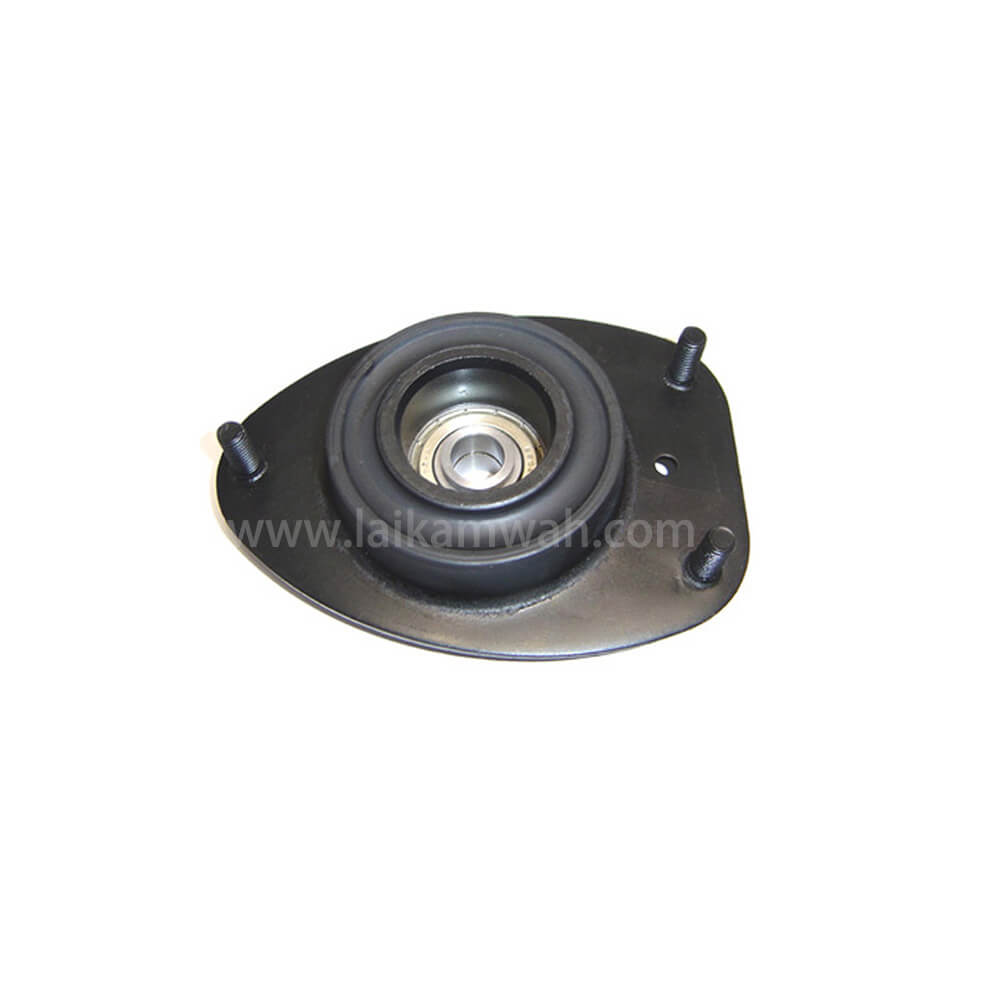 Lai Kam Wah Sdn. Bhd. Specialist in VW Aircooled Parts - 113412329 - Rubber Mount