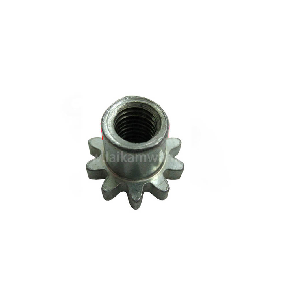 Lai Kam Wah Sdn. Bhd. Specialist in VW Aircooled Parts - 113609205A - Adjusting Screw
