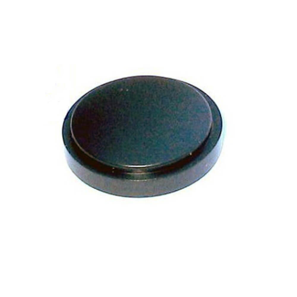 Lai Kam Wah Sdn. Bhd. Specialist in VW Aircooled Parts - 113819663A - Cap for glove box knob