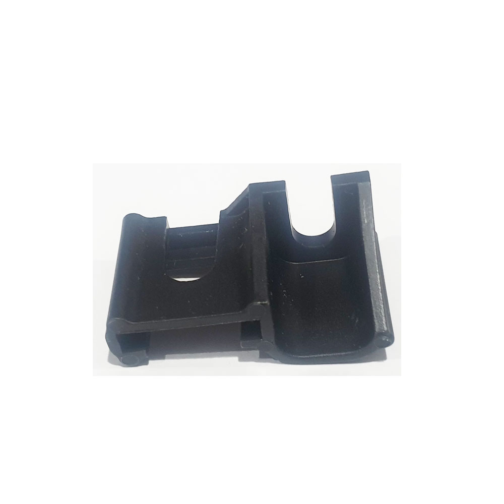 Lai Kam Wah Sdn. Bhd. Specialist in VW Aircooled Parts - 133819045 - Bracket