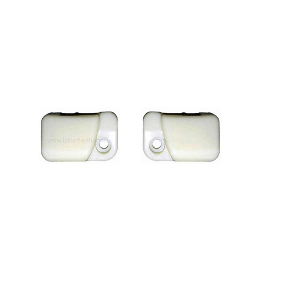Lai Kam Wah Sdn. Bhd. Specialist in VW Aircooled Parts - 133857561 - Sun Visor Clip