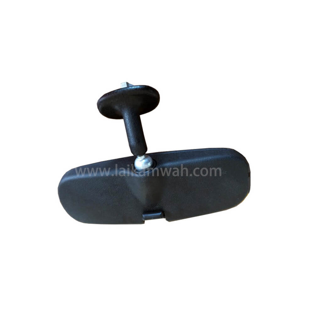 Lai Kam Wah Sdn. Bhd. Specialist in VW Aircooled Parts - 181857511B - Rear View Mirror
