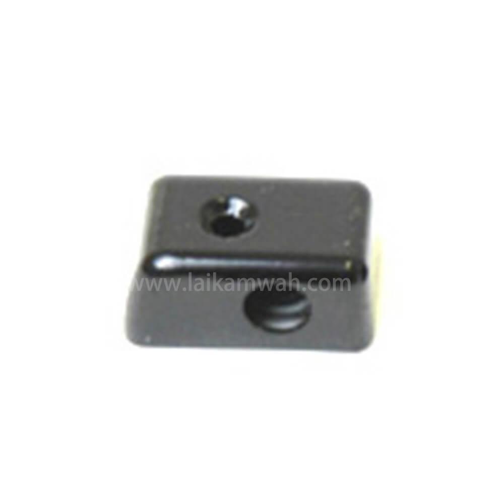 Lai Kam Wah Sdn. Bhd. Specialist in VW Aircooled Parts - 181857561A -  Sun Visor Clip