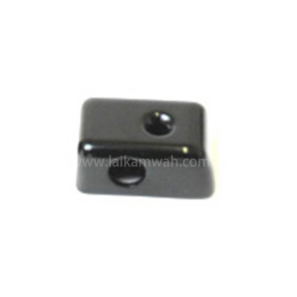 Lai Kam Wah Sdn. Bhd. Specialist in VW Aircooled Parts - 181857562A - Sun Visor Clip
