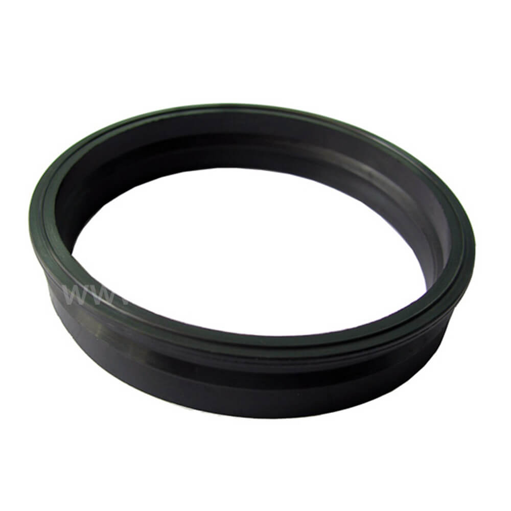Lai Kam Wah Sdn. Bhd. Specialist in VW Aircooled Parts - 1J0919133 - Fuel Tank Seal