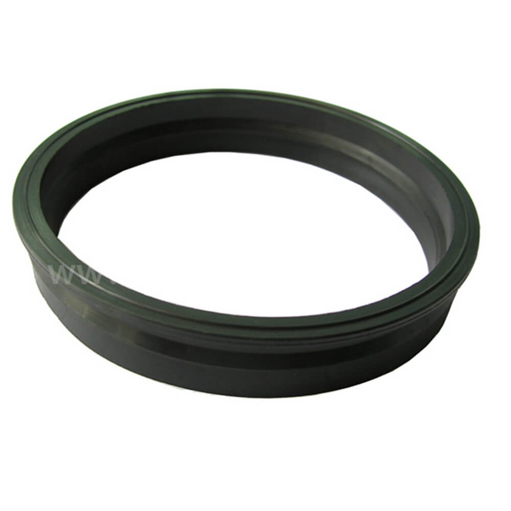 Lai Kam Wah Sdn. Bhd. Specialist in VW Aircooled Parts - 1J0919133A - Fuel Tank Seal