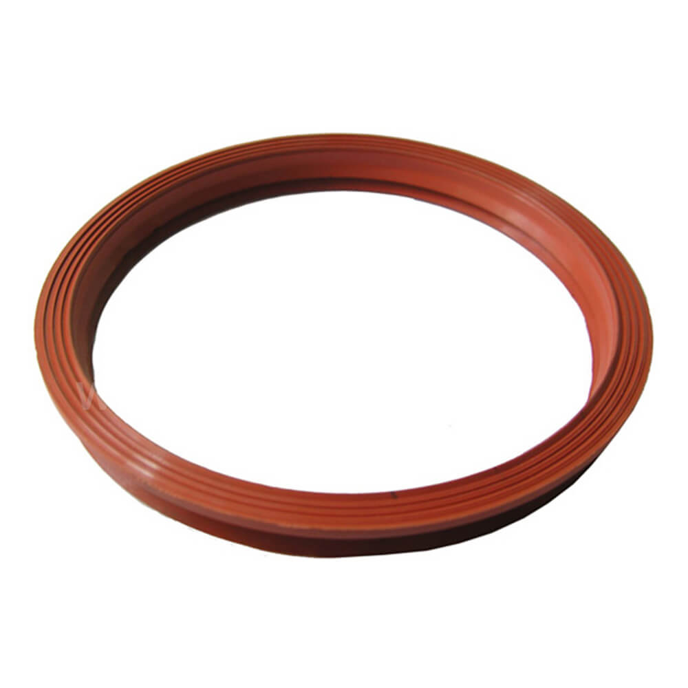 Lai Kam Wah Sdn. Bhd. Specialist in VW Aircooled Parts - 1J0919133B - Fuel Tank Seal