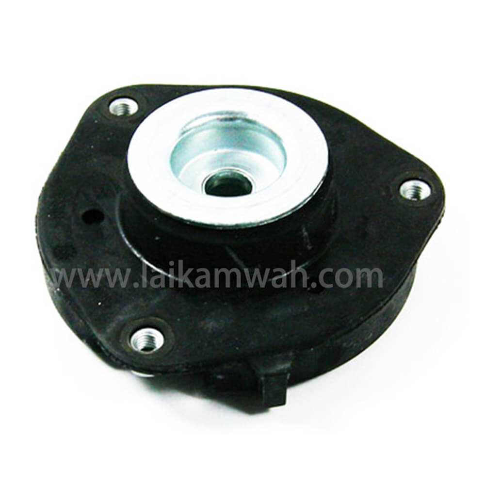 Lai Kam Wah Sdn. Bhd. Specialist in VW Aircooled Parts - 1K0412331B - Rubber Mount