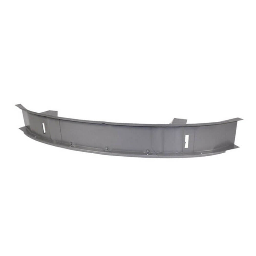 Lai Kam Wah Sdn. Bhd. Specialist in VW Aircooled Parts - 211703071B - Front End Inner Bumper Support