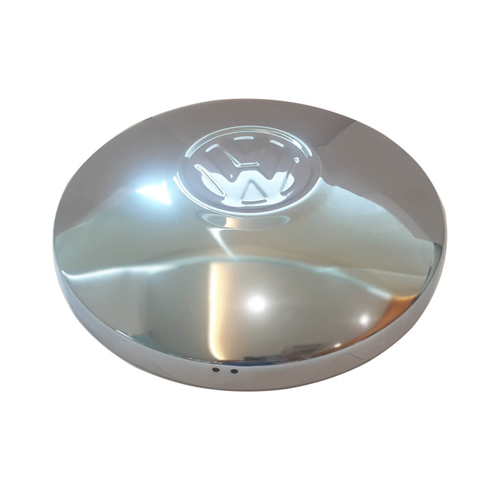 Lai Kam Wah Sdn. Bhd. Specialist in VW Aircooled Parts - 251601151A - Hubcap