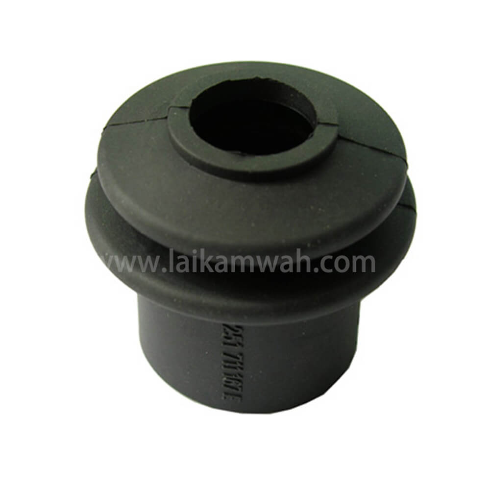 Lai Kam Wah Sdn. Bhd. Specialist in VW Aircooled Parts - 251711167E - Gear Shifter Bush