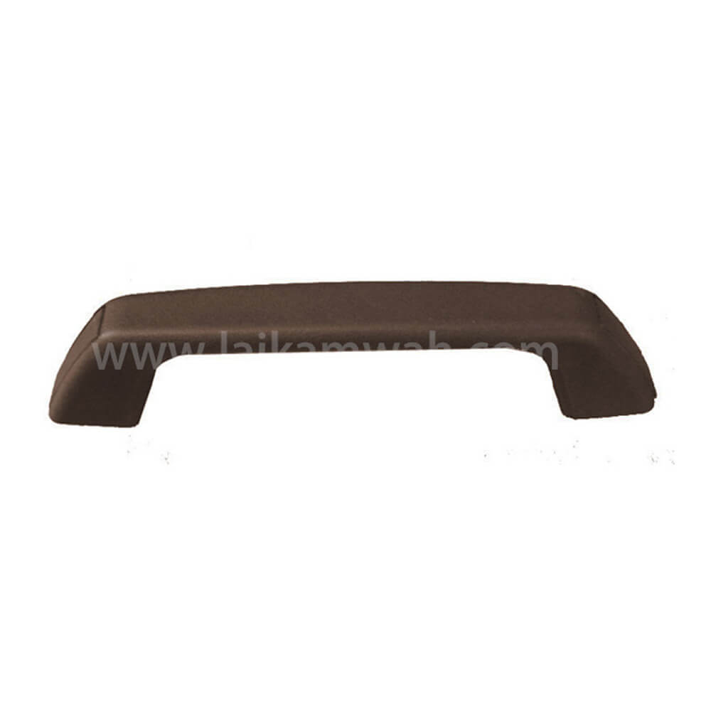 Lai Kam Wah Sdn. Bhd. Specialist in VW Aircooled Parts - 251857607-90V - Grab Handle (Brown)