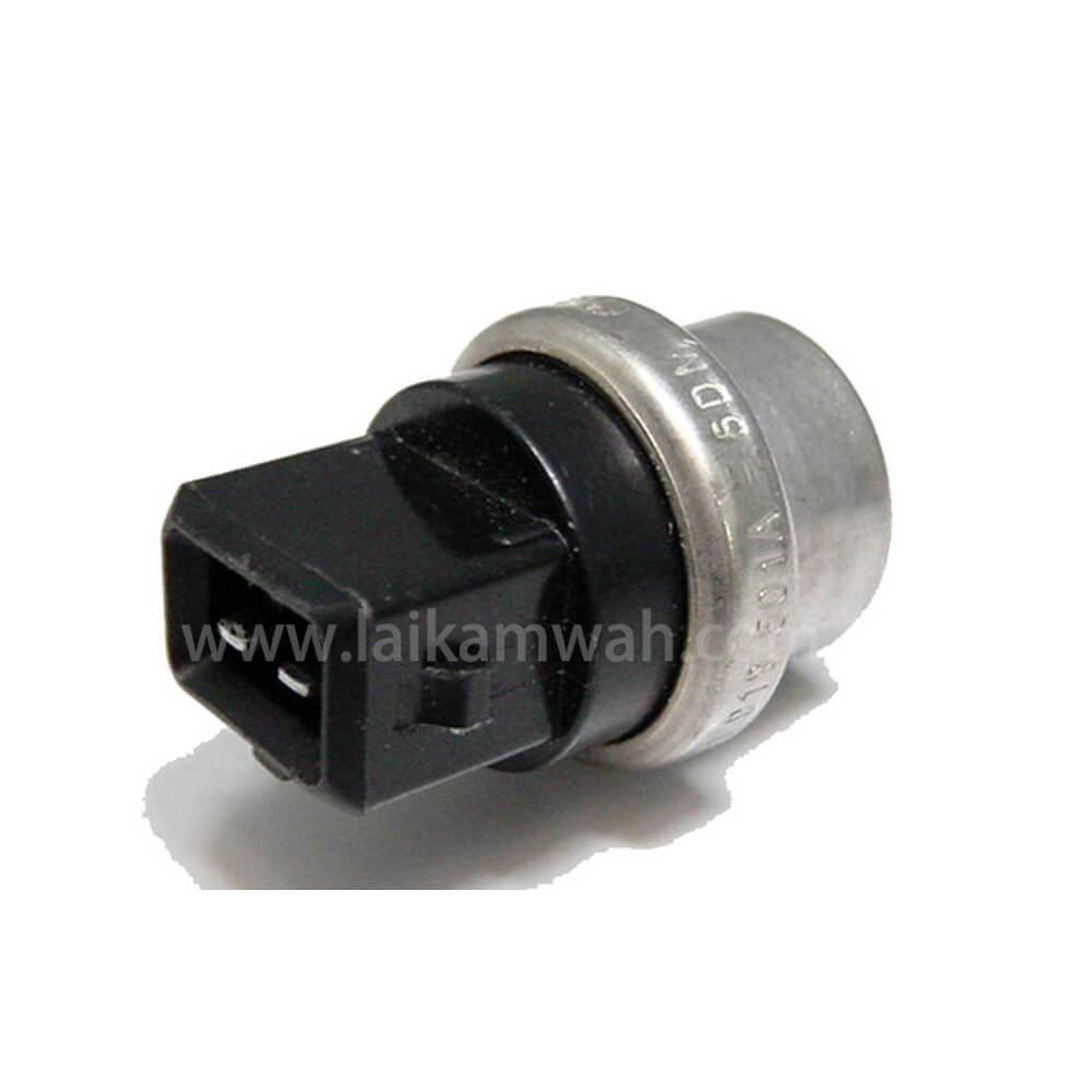 Lai Kam Wah Sdn. Bhd. Specialist in VW Aircooled Parts - 251919501D - Temperature Sensor