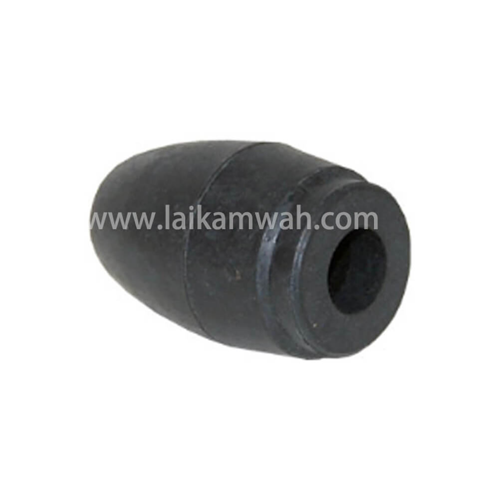 Lai Kam Wah Sdn. Bhd. Specialist in VW Aircooled Parts - 311501191 - Rear Rubber Stop