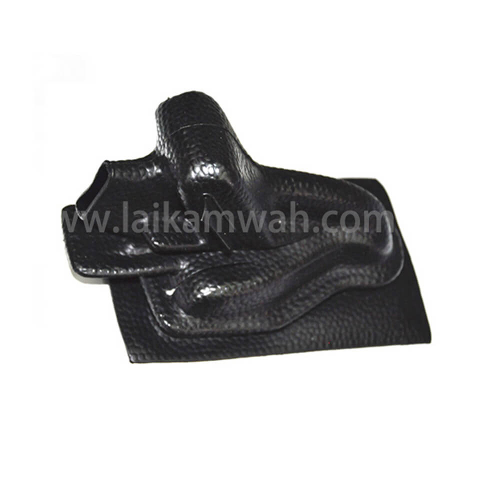 Lai Kam Wah Sdn. Bhd. Specialist in VW Aircooled Parts - 311711461 - Gearshift Boot