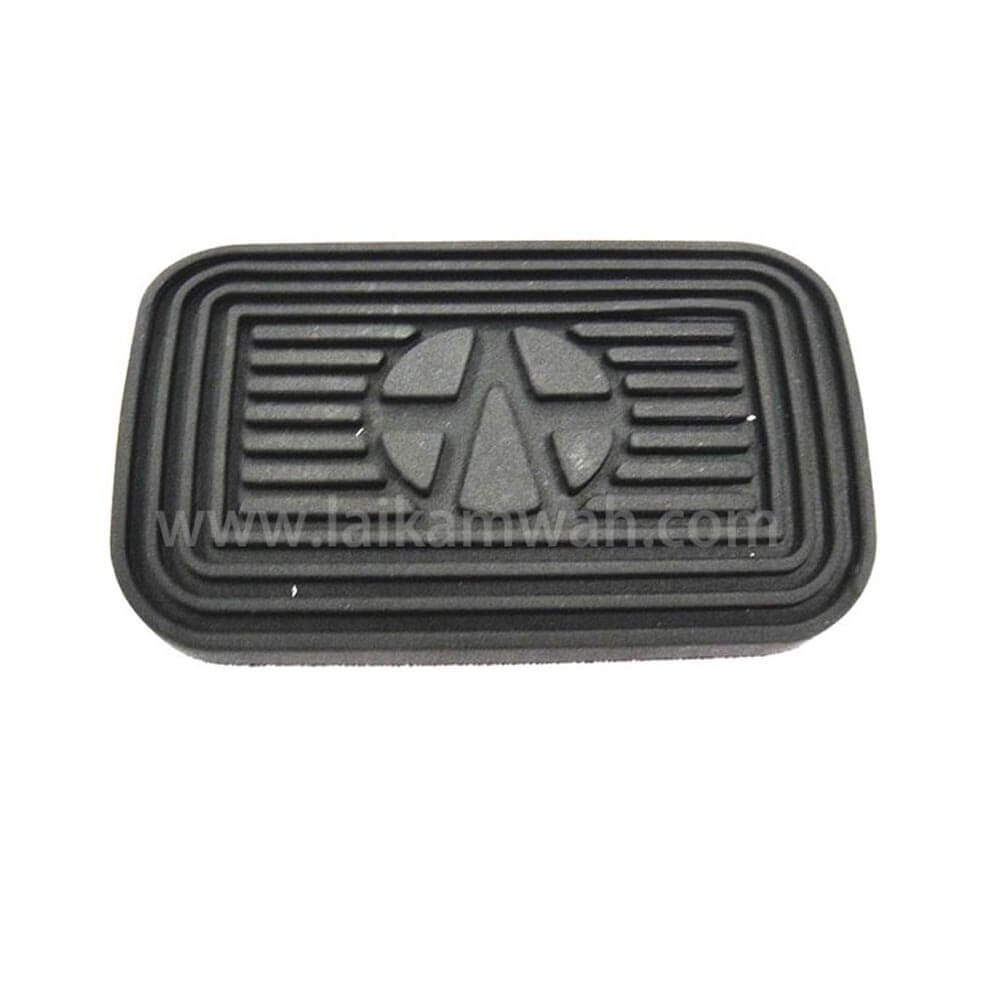 Lai Kam Wah Sdn. Bhd. Specialist in VW Aircooled Parts - 311723173 - Pedal Pad