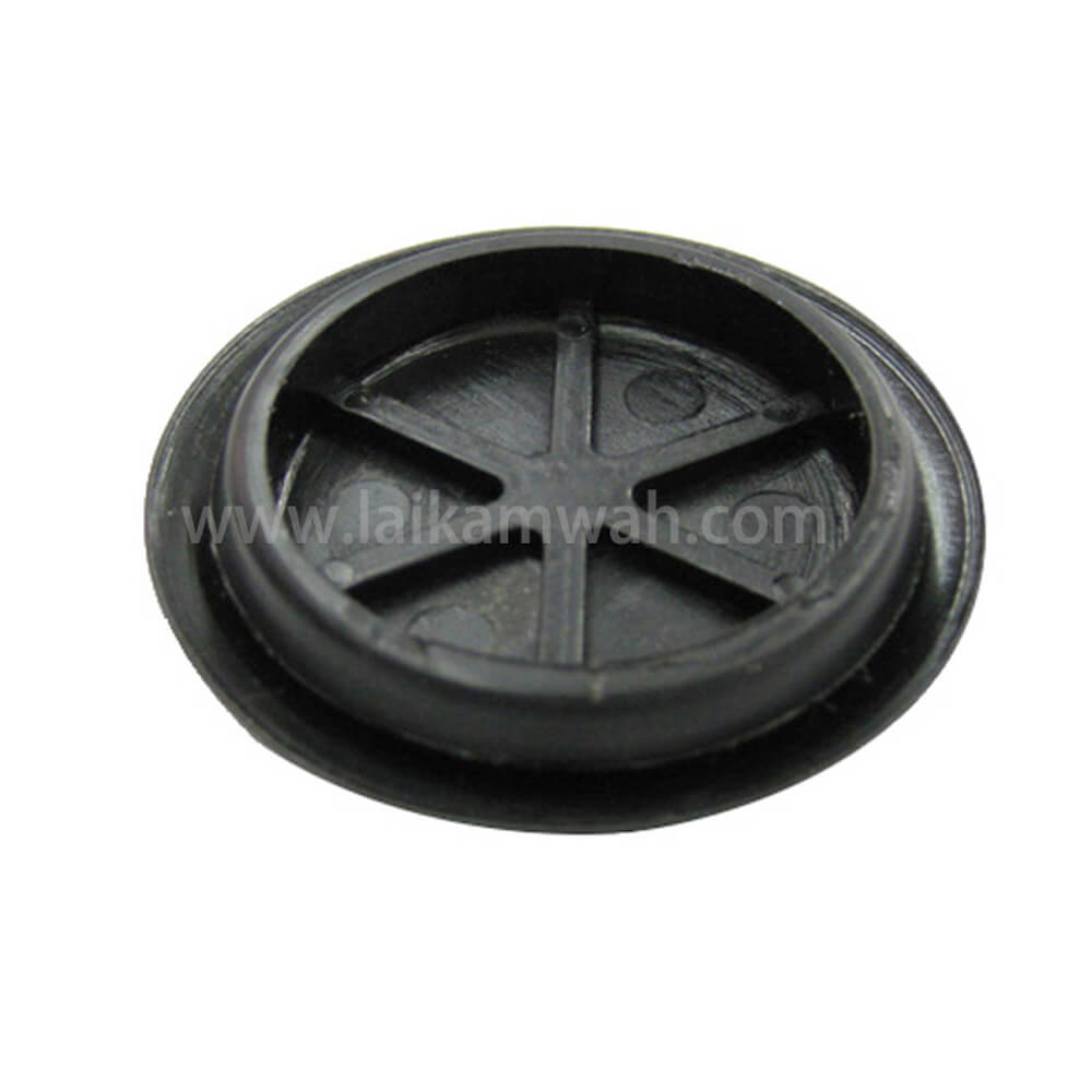 Lai Kam Wah Sdn. Bhd. Specialist in VW Aircooled Parts - 311867235 - Cover Cap