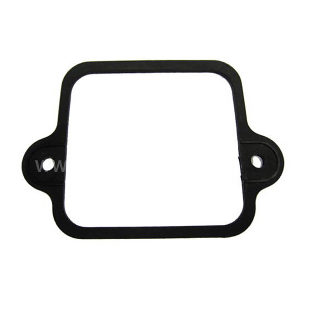 Lai Kam Wah Sdn. Bhd. Specialist in VW Aircooled Parts - 311943131 - Licence Lamp Gasket