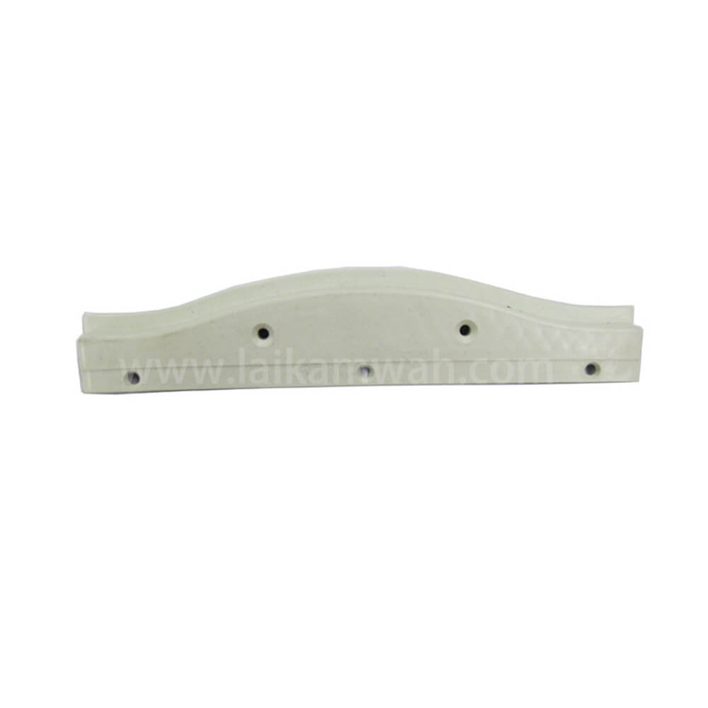 Lai Kam Wah Sdn. Bhd. Specialist in VW Aircooled Parts - 313877375B - Sunroof Center Guide Plate