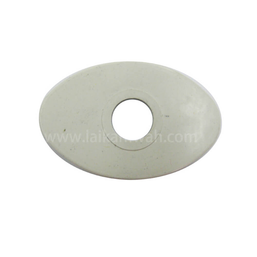 Lai Kam Wah Sdn. Bhd. Specialist in VW Aircooled Parts - 313877465 - Sunroof Center Escutcheon