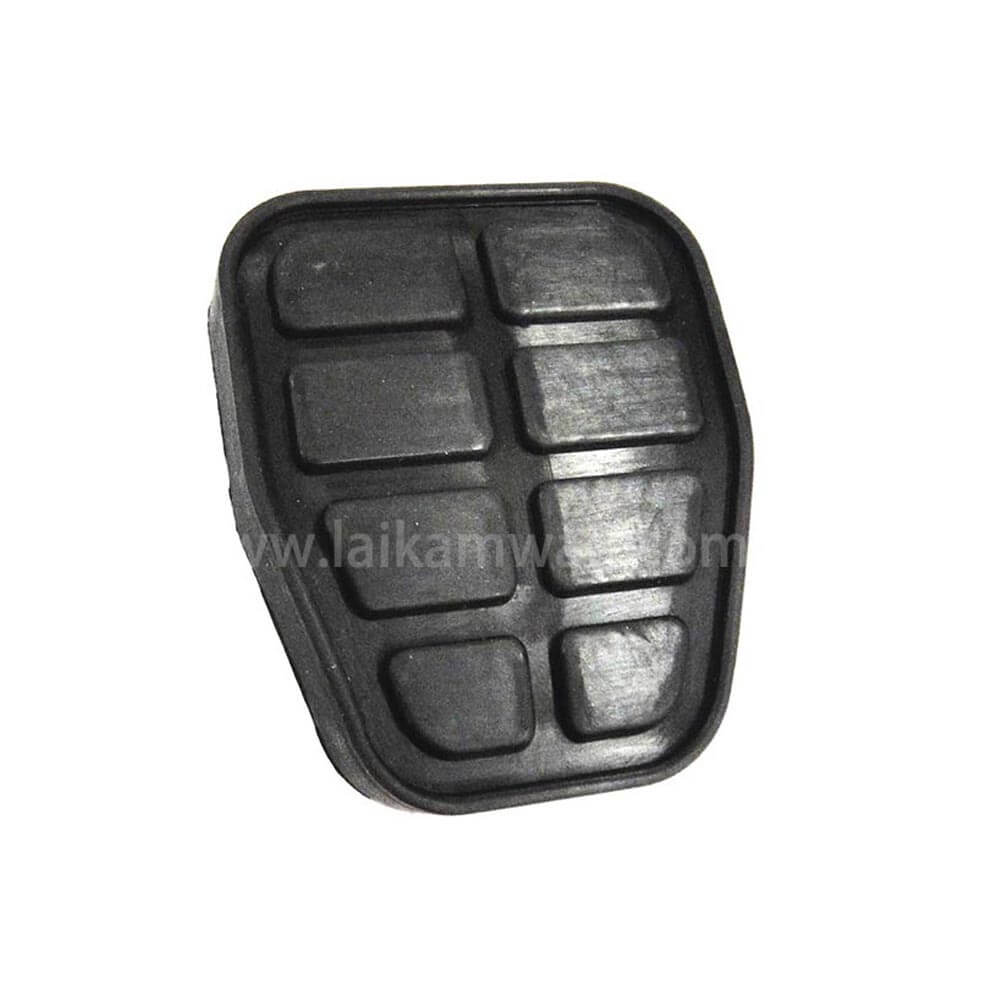 Lai Kam Wah Sdn. Bhd. Specialist in VW Aircooled Parts - 321721173 - Pedal Pad