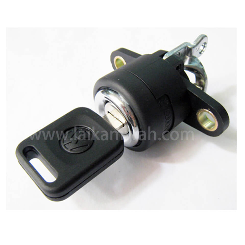 Lai Kam Wah Sdn. Bhd. Specialist in VW Aircooled Parts - 327827539 - RearHood Lock