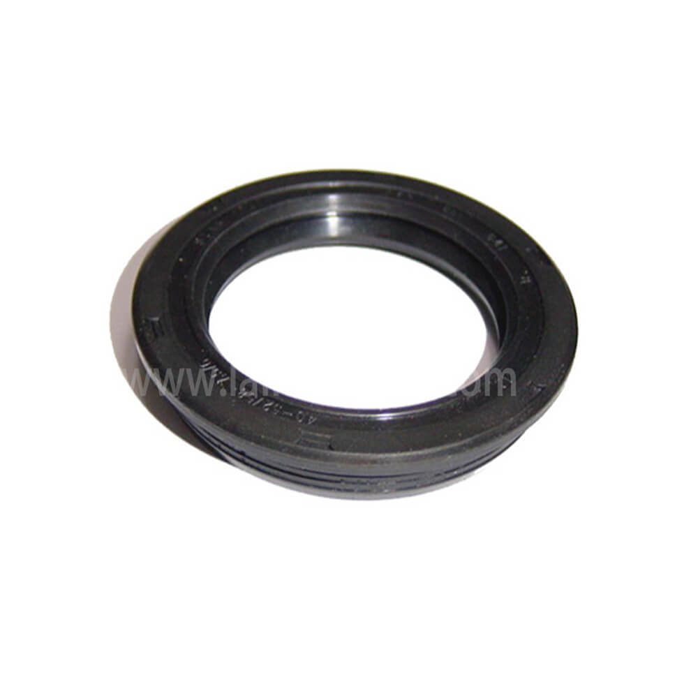 Lai Kam Wah Sdn. Bhd. Specialist in VW Aircooled Parts - 357501641B - Rear Wheel Oil Seal