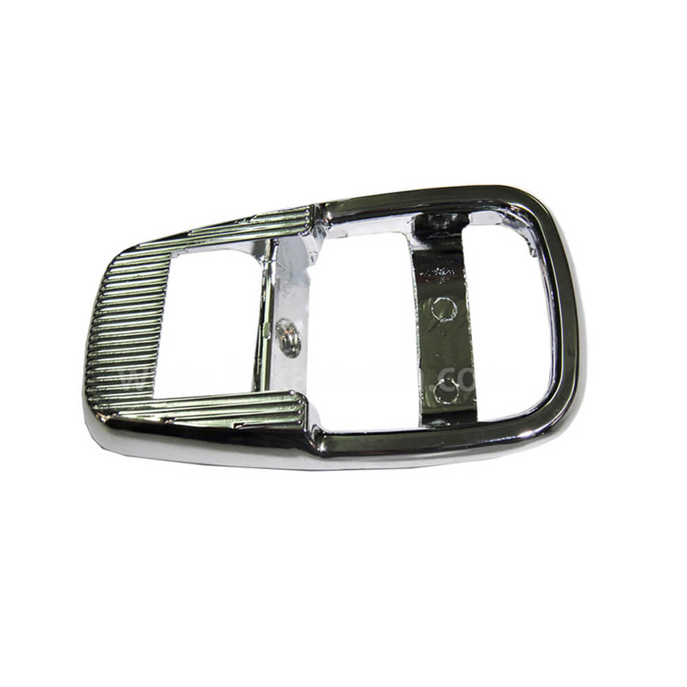 Lai Kam Wah Sdn. Bhd. Specialist in VW Aircooled Parts - 411837097 - Trim Plate