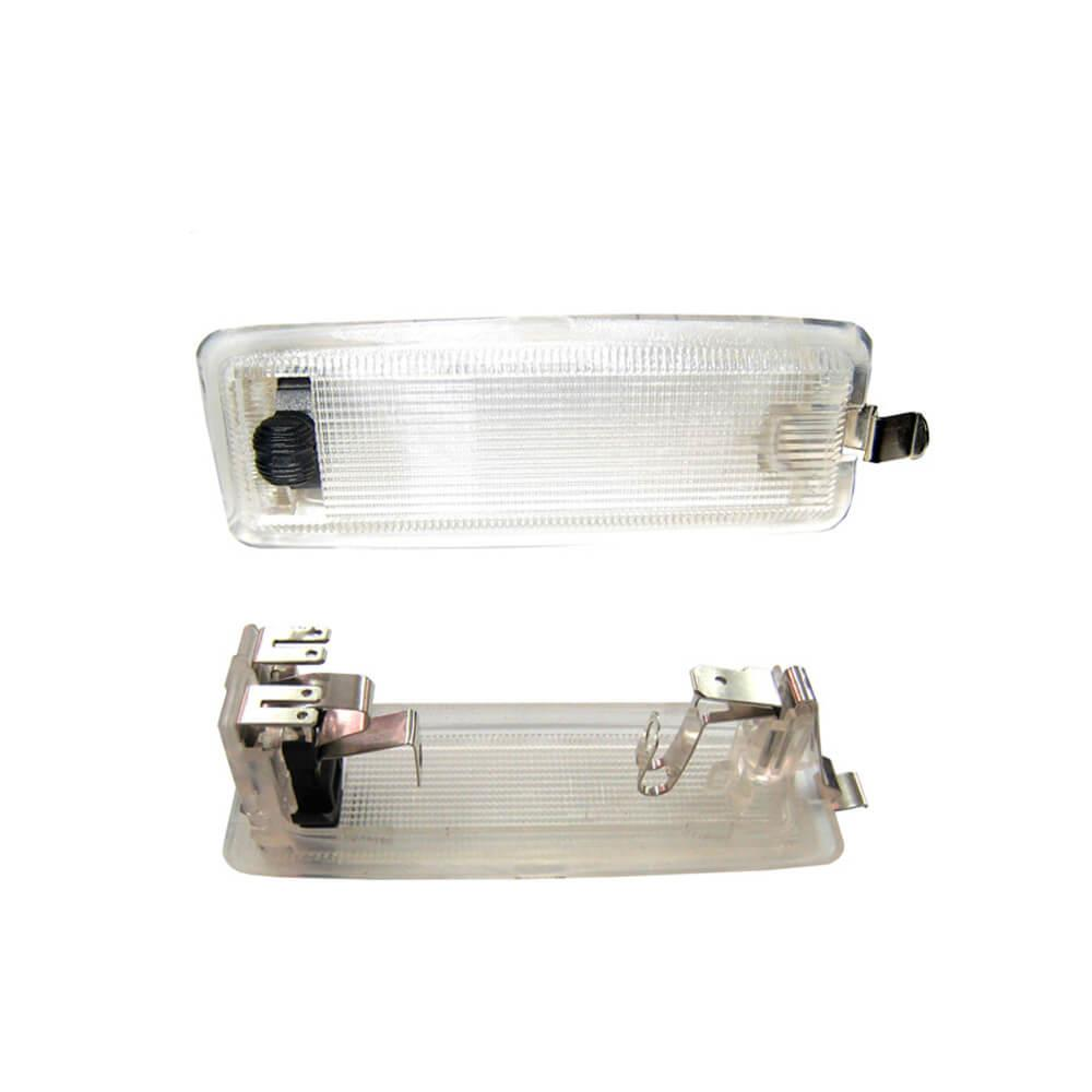 Lai Kam Wah Sdn. Bhd. Specialist in VW Aircooled Parts - 823947105B - Roof Lamp