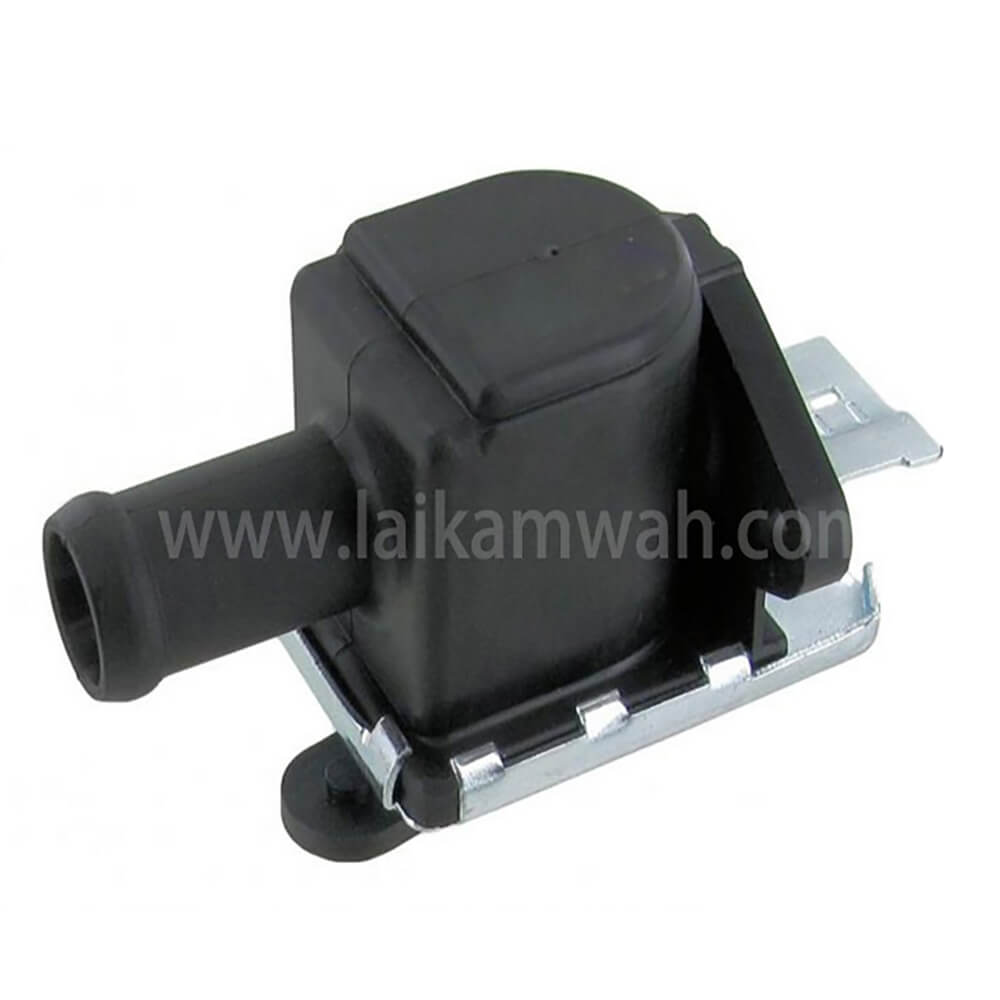 Lai Kam Wah Sdn. Bhd. Specialist in VW Aircooled Parts - 867819809B - Heater Valve