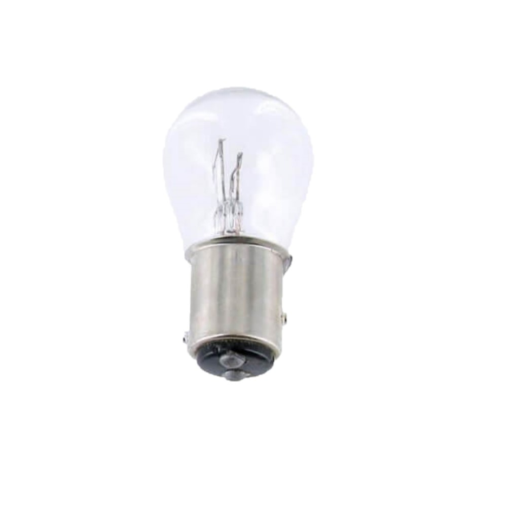 Lai Kam Wah Sdn. Bhd. Specialist in VW Aircooled Parts - N0177382 - Bulb 12V 21/5W