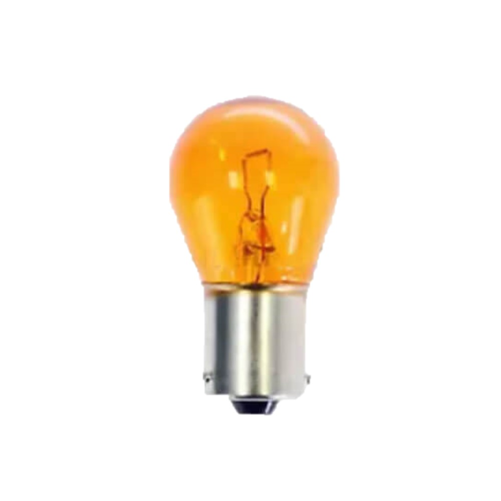 Lai Kam Wah Sdn. Bhd. Specialist in VW Aircooled Parts - N0177382R - Bulb 12V 21/5W