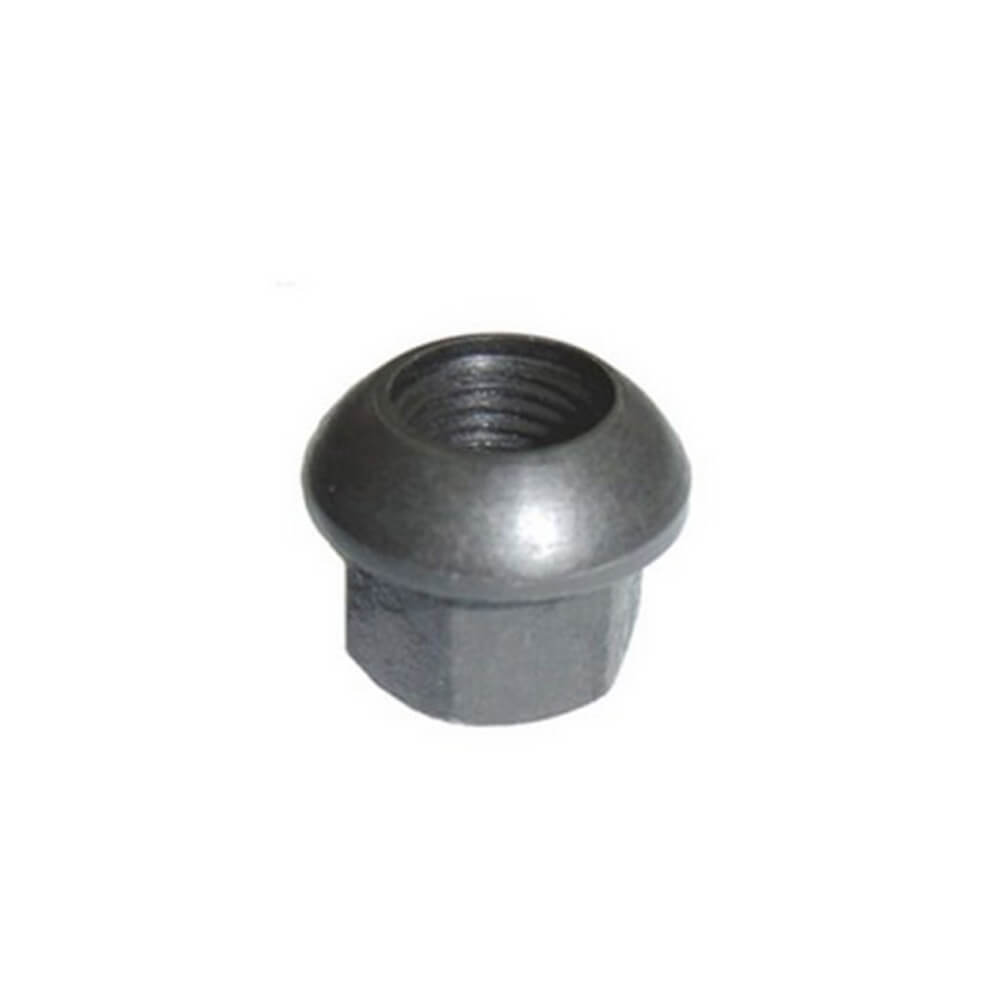 Lai Kam Wah Sdn. Bhd. Specialist in VW Aircooled Parts - N0201121 - Wheel Bolt