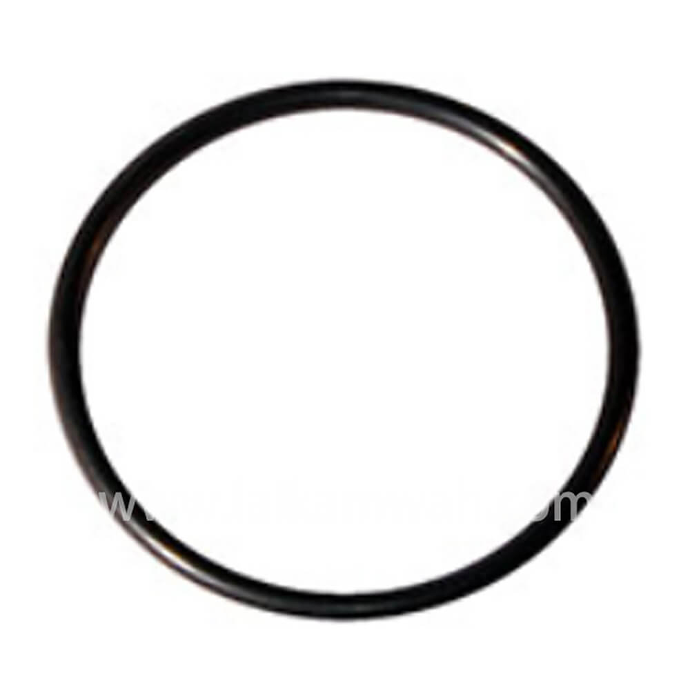 Lai Kam Wah Sdn. Bhd. Specialist in VW Aircooled Parts - N90106101 - Oil Breather Seal