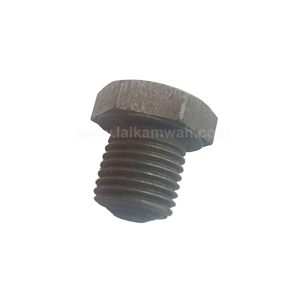 Lai Kam Wah Sdn. Bhd. Specialist in VW Aircooled Parts - N90288901 - Oil Sump Plug